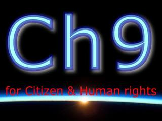 Ch9_Logo_Colored.jpg